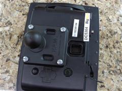 DSC07590.JPG