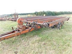 Farmhand Hay Mover