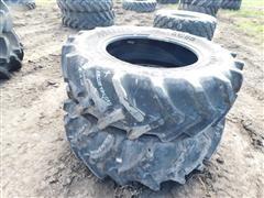 Mitas 14.9R28 Tires
