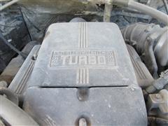 Jordan Machine 3-11-16 210.JPG