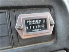 Jordan Machine 3-11-16 219.JPG