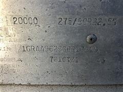 6FD528AE-0CF2-44AA-92A5-C8E83CFAAC95.jpeg