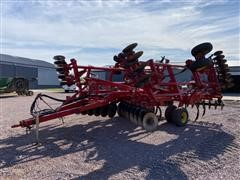 2014 Sunflower 4530-19 Disk Ripper