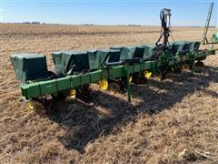 John Deere 7100 3-Pt Planter