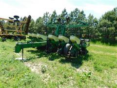 John Deere 1760 12R30 MaxEmerge Plus Planter