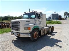 1989 Ford L9000 Aeromax T/A Truck Tractor