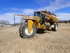 2006 Ag-Chem Terra-Gator 9203 Floater