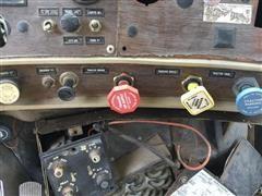3D46E636-512E-4CC5-B92C-BEEF37F2A8EA.jpeg