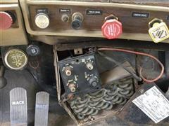 D11483A8-C2F3-48A4-BAF2-02201160E306.jpeg