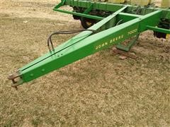 items/994efa2afa6dea11b6980003fff90015/johndeere-29.jpg
