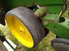 items/994efa2afa6dea11b6980003fff90015/johndeere-62.jpg