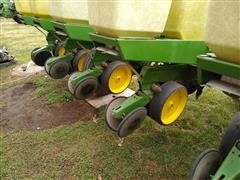 items/994efa2afa6dea11b6980003fff90015/johndeere-69.jpg