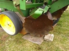 items/994efa2afa6dea11b6980003fff90015/johndeere-73.jpg