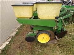 items/994efa2afa6dea11b6980003fff90015/johndeere-74.jpg