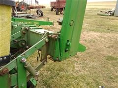 items/994efa2afa6dea11b6980003fff90015/johndeere-75.jpg