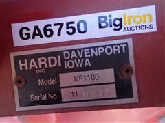 P2110070.JPG