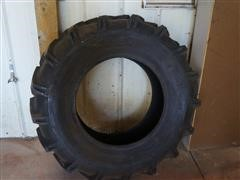 Harvest King 14.9/24 Tractor Tire