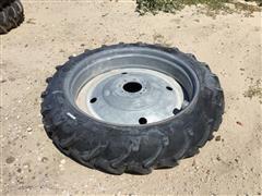 11.2-38 Pivot Sprinkler Tire