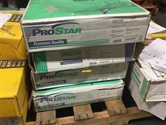 Praxair ProStar Flux Cored Welding Electrode Arc Welding Wire