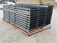 Straight Roller Conveyors
