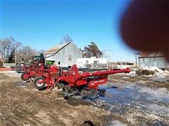 2012 Case IH 1230 Early Riser Planter