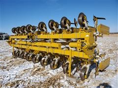Buffalo 6600 High Residue Cultivator