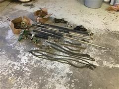John Deere 1790 Planter Parts