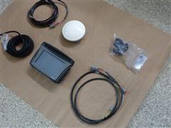 Trimble CFX 750 RTK And Glonass Unlocked Monitor