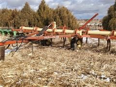 Krause 732A Chisel Plow