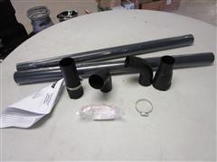 Echo 9944100010 Power Blower Gutter Cleaning Kit