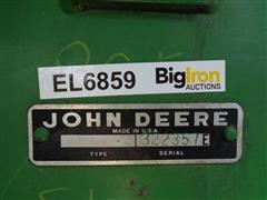 DSC01942.JPG