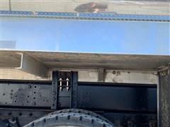 items/9b57abb4f31cea11b26500155d70e01b/2010progressva722500gallonaluminumwatertank-12.jpg