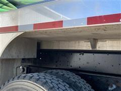 items/9b57abb4f31cea11b26500155d70e01b/2010progressva722500gallonaluminumwatertank-13.jpg