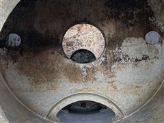 items/9b57abb4f31cea11b26500155d70e01b/2010progressva722500gallonaluminumwatertank-19.jpg