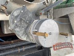 items/9b57abb4f31cea11b26500155d70e01b/2010progressva722500gallonaluminumwatertank-21.jpg