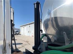 items/9b57abb4f31cea11b26500155d70e01b/2010progressva722500gallonaluminumwatertank-23.jpg