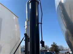 items/9b57abb4f31cea11b26500155d70e01b/2010progressva722500gallonaluminumwatertank-26.jpg
