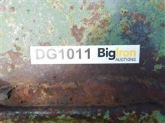 DSCN1781.JPG
