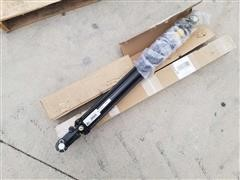 Eagle HTR2024-ORB Hydraulic Cylinders