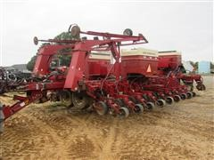Case IH 950 Corn Planter