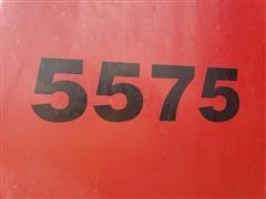 612.jpg