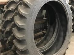 Firestone Radial 9000 320/90R42 Tires