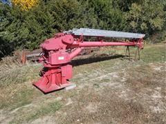 Skyhook 64 HD Aerial Crane
