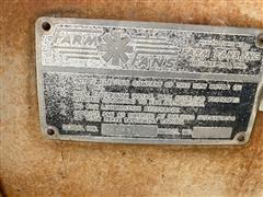 C64738A9-BE71-4813-A759-C9544974887E.jpeg
