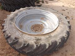 tires 001.JPG