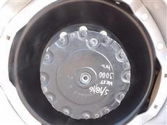 case magnum muleshoe 017.JPG