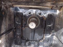 case magnum muleshoe 035.JPG