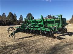 Great Plains CPH-20 No-Till Grain Drill