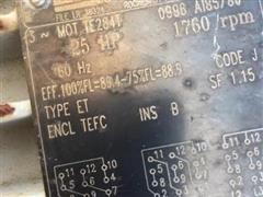0B51E1C4-8467-46B0-AE56-C956073F1792.jpeg