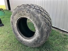 Titan Torc Trac II 23.1-26 Unmounted Tire